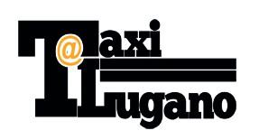 Taxi lugano