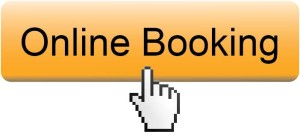 Taxi online booking