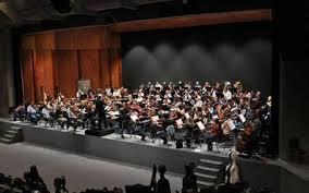 Lugano Classical Music Festival