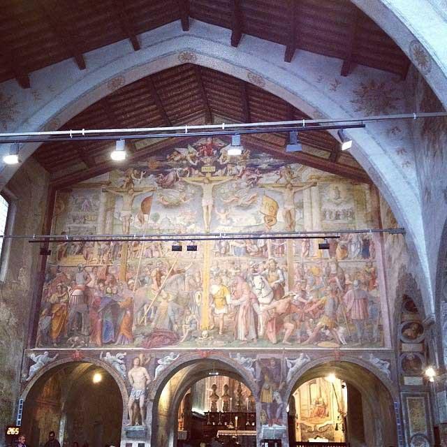 chiesa-lugano