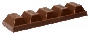 Alprose Chocolate Museum - Taxi Lugano