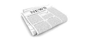 Taxi Lugano News