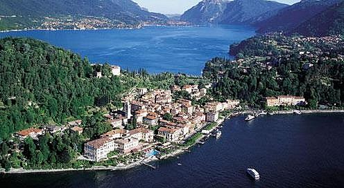 Best option taxi from malpensa to lake como cost